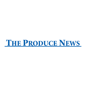 The Produce News