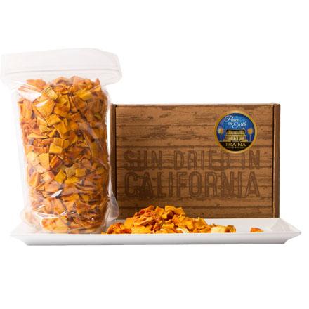 Natural Dried Mango Gift