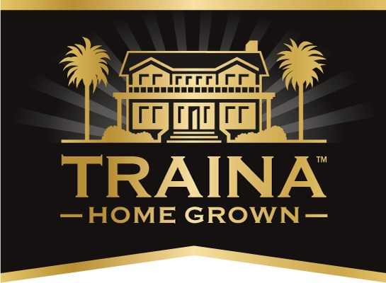 Traina Home Grown