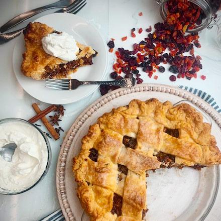 bakers-dried-fruit-blend-pie