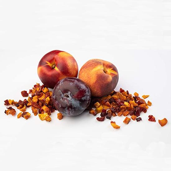 fruitons® Summer Blend