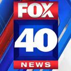 Elisabeth Watkin's stops by Fox 40 to prepare a deliciously, creamy treat topped with fruitons Summer Dried Fruit Blend