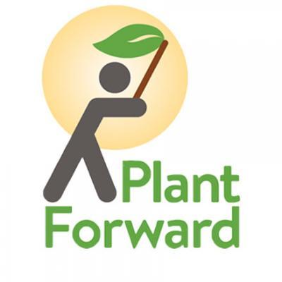 Plant Forward