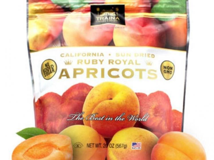 Traina_Home_Grown_Ruby_Royal_Sun_Dried_Apricots