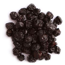 Sun Dried Blueberries