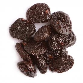 Sun Dried Cherries