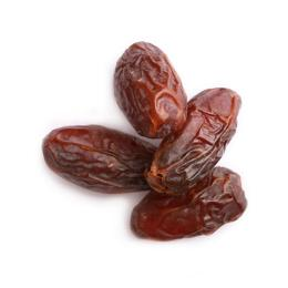 Naturally Sun Dried Fruit California Medjool Dates