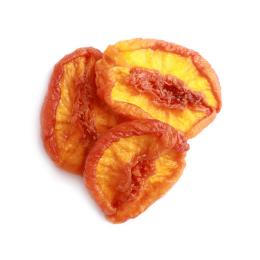 California Dried Nectarines
