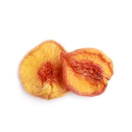 California Dried Peaches