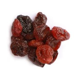 California Sun Dried Pitted Bing Cherries