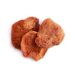 Natural California Sun dried Apricots