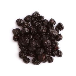 Natural California Sun Dried Blueberries
