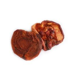 Natural California Dried Peaches
