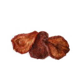 Natural Sun Dried Pears