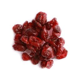 Organic California Sun Dried Cranberries