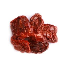 Organic California Sun Dried Tomatoes - Salted