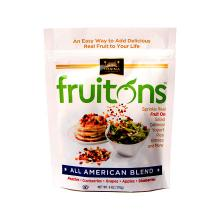 fruitons All American Blend