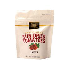 California Sun Dried Tomatoes