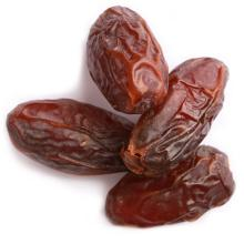 California Medjool Dates Whole