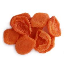 California Sun Dried Apricots Extra Choice