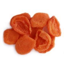California Extra Choice Sun Dried Apricots - Halves
