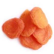 California Sun Dried Apricots Fancy