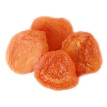 California Sun Dried Apricots Jumbo