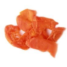 California Sun Dried Apricots Slabs - Over Ripe