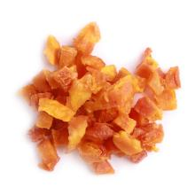 California Sun Dried Peaches Diced