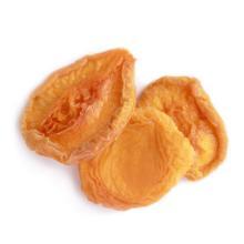 California Sun Dried Peaches Extra Choice