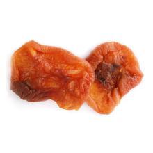 California Peaches - Varigrade