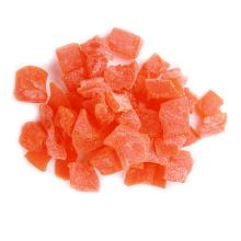Dried Mango Diced - 3-5mm or 8-10 mm