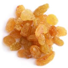 Golden Raisins Whole