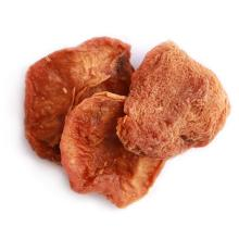 Natural California Sun Dried Apricots Halves