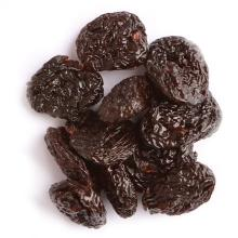 Natural California Sun Dried Pitted Bing Cherries Whole