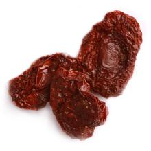 Natural California Sun Dried Tomatoes Halves - Salted