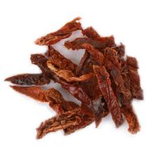 Natural California Sun Dried Tomatoes Julienne Cut - No Salt