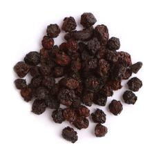 Organic California Sun Dried Blueberries Whole