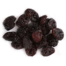 Organic California Sun Dried Cherries Whole