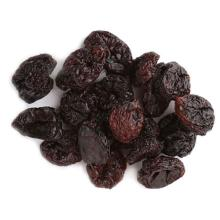 Organic California Sun Dried Pitted Bing Cherries Whole