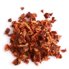 Organic California Sun Dried Tomatoes Double Diced