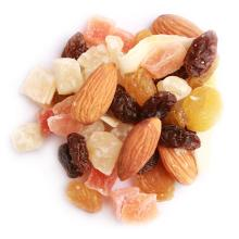 Tropical Trail Mix Blend