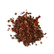 Natural California Sun Dried Tomatoes Double Diced - Salted