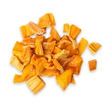 Natural Diced Mango - No Sugar