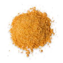 Naval Orange - Powder