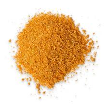 Tangerine - Powder