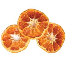 traina_foods_organic_and_natural_dried_orange_slices