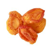 California Sun Dried Nectarines
