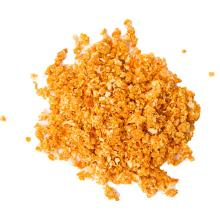 traina_foods_organic_and_natural_dried_tangerine_granules