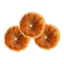 traina_foods_organic_and_natural_dried_tangerine_slices